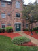 Photo of 4404 W Shamrock Lane, Unit Number 1D, MCHENRY, IL 60050 (MLS # 09712122)