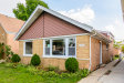 Photo of 7005 40th Place, STICKNEY, IL 60402 (MLS # 09712340)