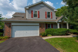 Photo of 184 Millers Crossing, ITASCA, IL 60143 (MLS # 09713150)