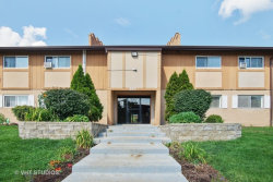 Photo of 880 E Old Willow Road, Unit Number 166, PROSPECT HEIGHTS, IL 60070 (MLS # 09713523)
