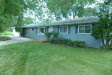 Photo of 7508 Wooded Shore Drive, WONDER LAKE, IL 60097 (MLS # 09715062)