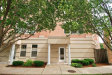 Photo of 7314 Circle Avenue, FOREST PARK, IL 60130 (MLS # 09715068)