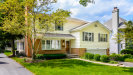 Photo of 618 S Quincy Street, HINSDALE, IL 60521 (MLS # 09715213)
