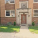 Photo of 1528 N Harlem Avenue, Unit Number 1E, RIVER FOREST, IL 60305 (MLS # 09715237)