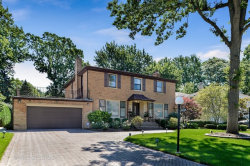 Photo of 6739 N Leroy Avenue, LINCOLNWOOD, IL 60712 (MLS # 09715277)