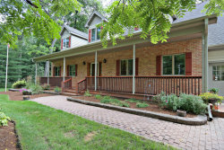 Photo of 706 Hickory Road, WOODSTOCK, IL 60098 (MLS # 09715279)
