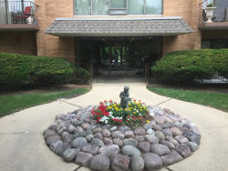 Photo of 1747 W Crystal Lane, Unit Number 709, MOUNT PROSPECT, IL 60056 (MLS # 09715657)