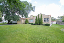 Photo of 1780 Longvalley Road, GLENVIEW, IL 60025 (MLS # 09715857)