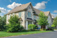 Photo of 19 Willow Crest Drive, Unit Number 19, OAK BROOK, IL 60523 (MLS # 09716209)