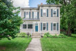 Photo of 589 W State Street, SYCAMORE, IL 60178 (MLS # 09716292)