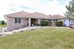 Photo of 5314 Autumn Way, JOHNSBURG, IL 60051 (MLS # 09716357)