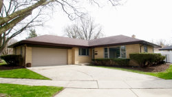 Photo of 2135 Westchester Boulevard, WESTCHESTER, IL 60154 (MLS # 09716438)