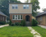 Photo of 7621 Washington Boulevard, RIVER FOREST, IL 60305 (MLS # 09716522)