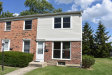 Photo of 3165 Norwood Court, Streamwood, IL 60107 (MLS # 09716757)