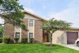 Photo of 1300 Bamberg Court, Unit Number B, HANOVER PARK, IL 60133 (MLS # 09716771)