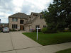 Photo of 9006 N Maryland Street, NILES, IL 60714 (MLS # 09716906)