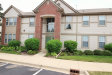 Photo of 1623 Carlemont Drive, Unit Number A, CRYSTAL LAKE, IL 60014 (MLS # 09717459)