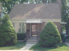 Photo of WESTCHESTER, IL 60154 (MLS # 09717587)