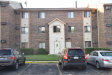 Photo of 20 Echo Court, Unit Number 16, VERNON HILLS, IL 60061 (MLS # 09717590)