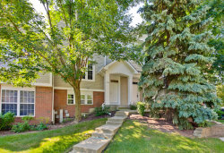 Photo of 1104 Georgetown Way, Unit Number 1104, VERNON HILLS, IL 60061 (MLS # 09717651)