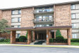 Photo of 101 Lake Hinsdale Drive, Unit Number 200, WILLOWBROOK, IL 60527 (MLS # 09717815)