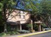 Photo of 301 Lake Hinsdale Drive, Unit Number 311, WILLOWBROOK, IL 60527 (MLS # 09717882)