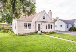 Photo of 47 West Drive, NORTHLAKE, IL 60164 (MLS # 09718021)