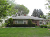 Photo of 1235 Evers Avenue, WESTCHESTER, IL 60154 (MLS # 09718384)