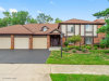 Photo of 6214 Willowhill Road, Unit Number B, WILLOWBROOK, IL 60527 (MLS # 09718476)