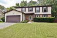 Photo of 85 Cottonwood Circle, BATAVIA, IL 60510 (MLS # 09718933)