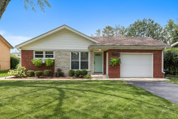 Photo of 5830 Longview Drive, COUNTRYSIDE, IL 60525 (MLS # 09719064)