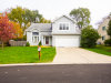 Photo of 453 N Colony Drive, ROUND LAKE PARK, IL 60073 (MLS # 09719596)