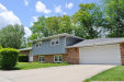 Photo of 600 Grego Court, PROSPECT HEIGHTS, IL 60070 (MLS # 09719679)
