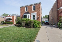 Photo of 9026 W Forestview Avenue, NORTH RIVERSIDE, IL 60546 (MLS # 09719853)