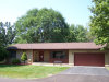 Photo of 5217 Meadow Street, MCHENRY, IL 60051 (MLS # 09720082)