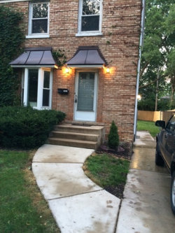 Photo of 1847 Orchard Street, DES PLAINES, IL 60018 (MLS # 09720183)