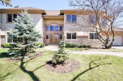 Photo of 635 Harlem Avenue, GLENVIEW, IL 60025 (MLS # 09720190)