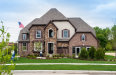 Photo of 7 Sierra Place, HAWTHORN WOODS, IL 60047 (MLS # 09720200)