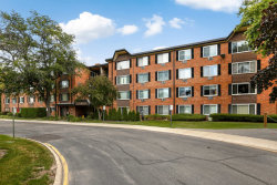 Photo of 1207 S Old Wilke Road, Unit Number 301, ARLINGTON HEIGHTS, IL 60005 (MLS # 09720370)