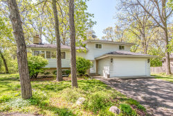 Photo of 601 36th Street, DOWNERS GROVE, IL 60515 (MLS # 09720383)