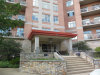 Photo of 40 Prairie Park Drive, Unit Number 205, WHEELING, IL 60090 (MLS # 09720541)