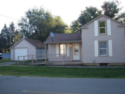 Photo of 201 E College Street, SANDWICH, IL 60548 (MLS # 09720543)