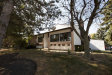 Photo of 5 Cascade Drive, INDIAN HEAD PARK, IL 60525 (MLS # 09720556)