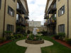 Photo of 7224 W Wrightwood Avenue, Unit Number 204, ELMWOOD PARK, IL 60707 (MLS # 09720712)