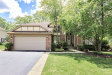 Photo of 925 Saugatuck Trail, VERNON HILLS, IL 60061 (MLS # 09720752)