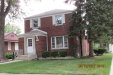 Photo of 1540 Manchester Avenue, WESTCHESTER, IL 60154 (MLS # 09721315)