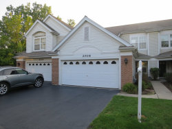 Photo of 2006 Cambria Court, NORTHBROOK, IL 60062 (MLS # 09721319)