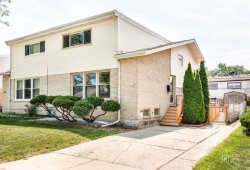 Photo of 9113 W Emerson Street, DES PLAINES, IL 60016 (MLS # 09721359)