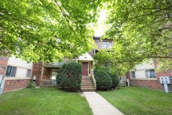 Photo of 435 Berkshire Drive, Unit Number 23, CRYSTAL LAKE, IL 60014 (MLS # 09721368)