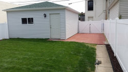 Tiny photo for 5311 W Melrose Street, CHICAGO, IL 60641 (MLS # 09721405)